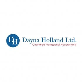 logo-design-accountant