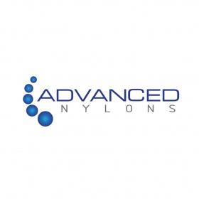 logo-design-advanced-nylons