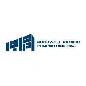 logo-design-contractor-vancouver