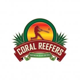 logo-design-softball-team