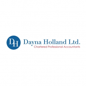 logo-design-accountant