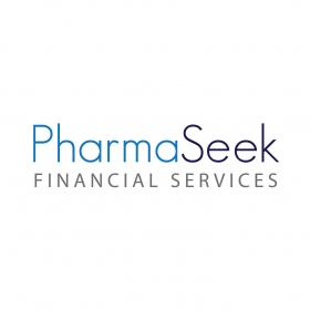 logo-design-pharma-financial