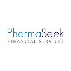 logo-design-pharma-financial