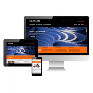 website-design-development-2