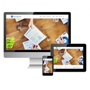 website-design-development-4