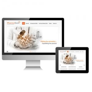 website-design-development-5