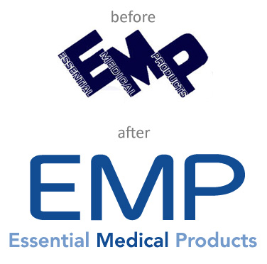 new-logo-emp