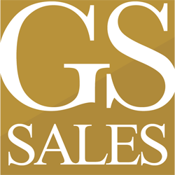 GS Sales Case Study