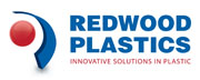 redwood-logo-optionG
