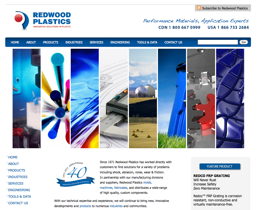 redwoodplasticswebsite