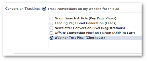 facebook-conversion-tracking-ap