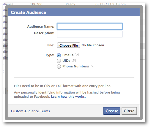 facebook-custom-audience-ap
