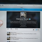 Twitter-Profile-WEB
