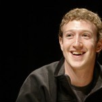 Zuckerberg-black-background