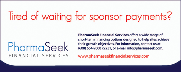 PharmaSeekFinancialAd