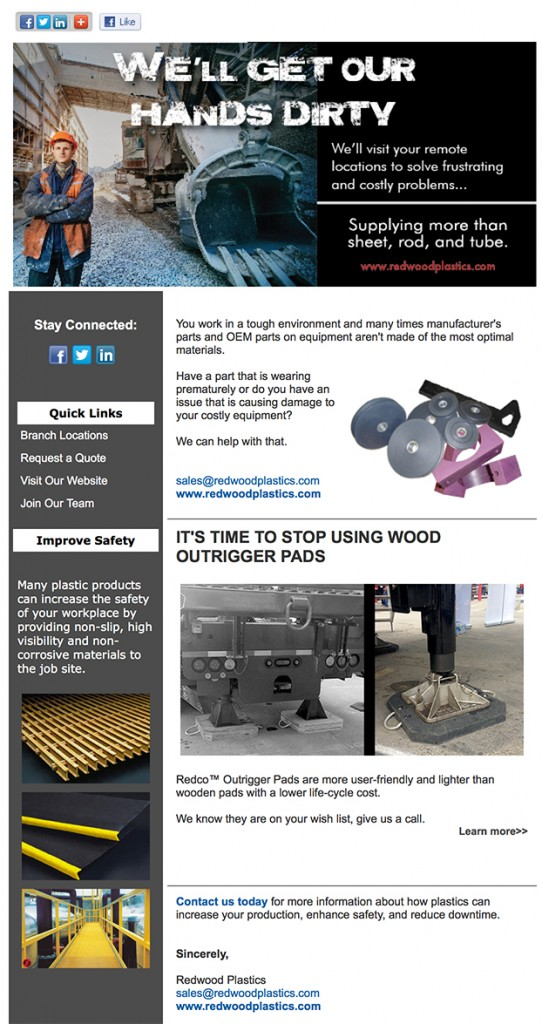 newsletter-template-redwood-plastics