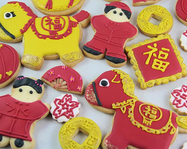 sugar-cookies-confections-vancouver