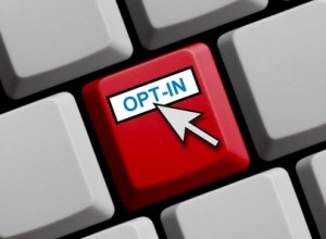 CASL-Opt-In