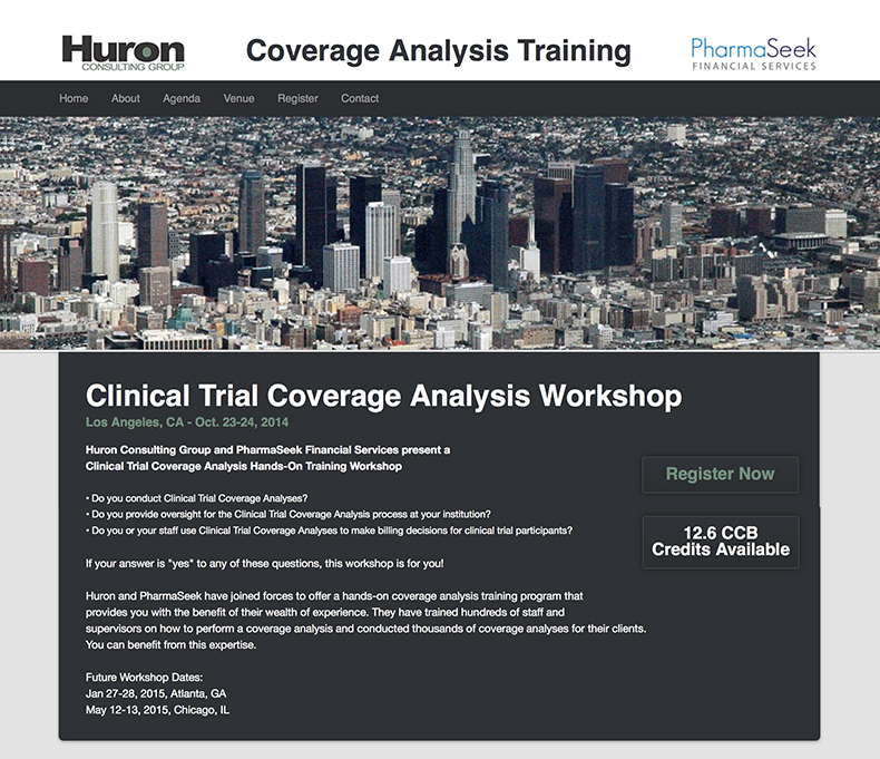 coverage-analysis-pharmaseek-huron-consulting-sm