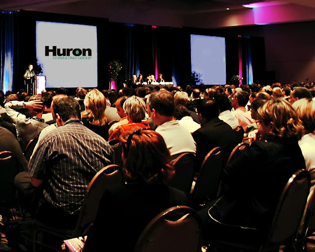 huron-consulting-workshop