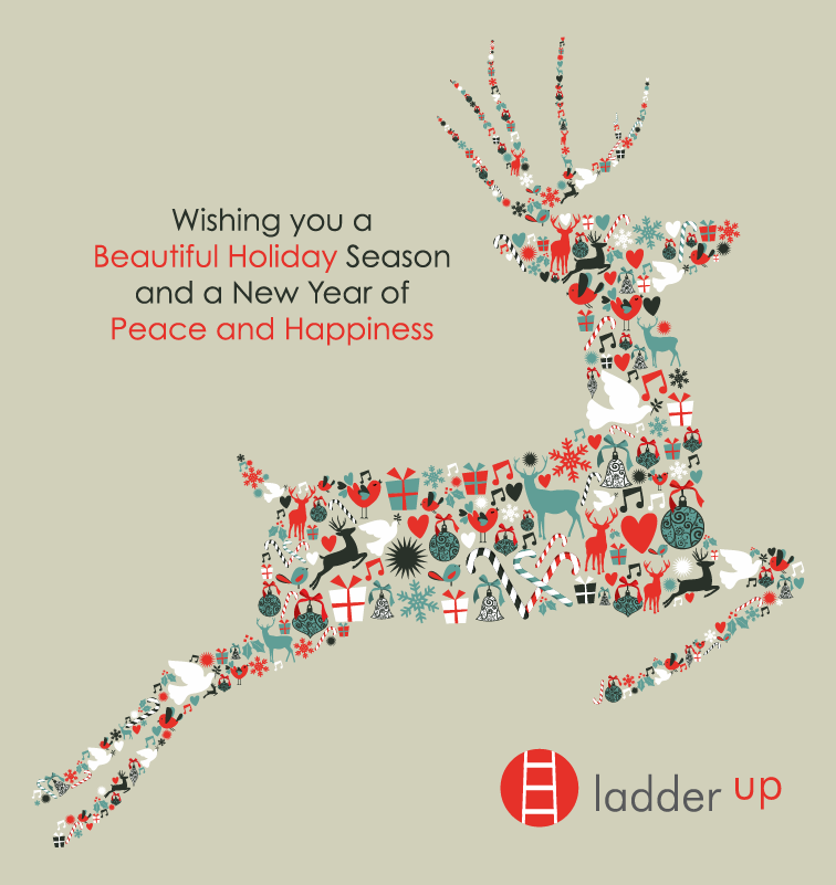 holiday-card-ladderup-2014