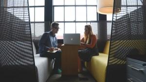 StartupInterview