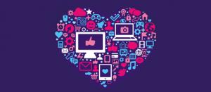 engagement social media