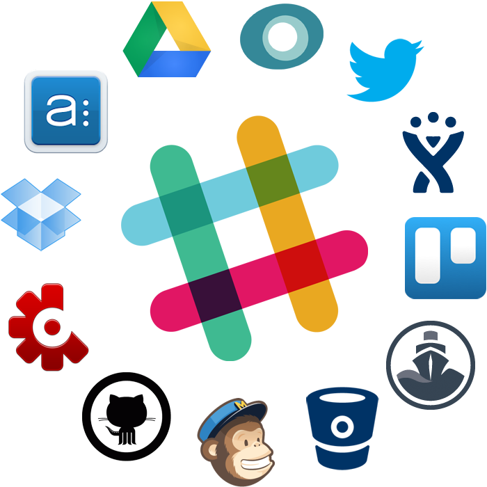 slack_integrations_circular_graphic