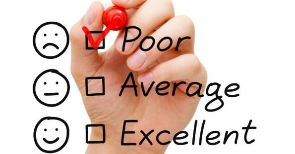 bad-online-reviews-e1407887439897