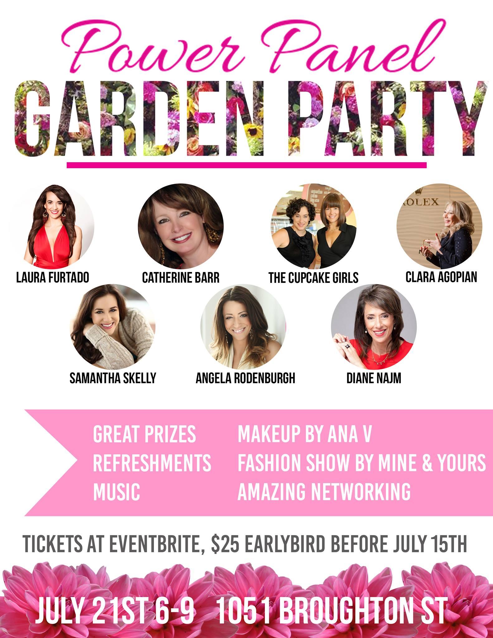 garden-party-2015