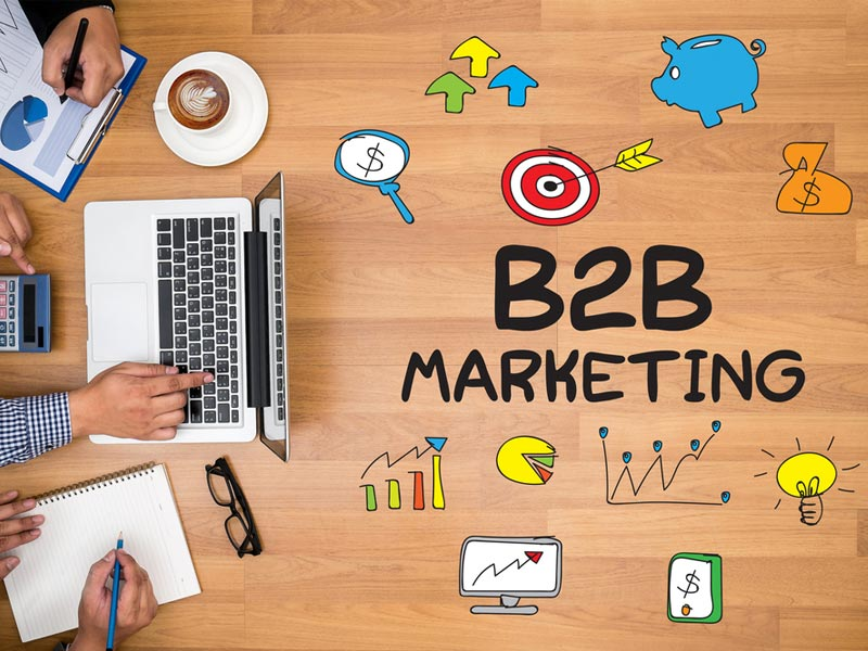 b2b-marketing-800x600-oct31