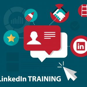 linkedin-training