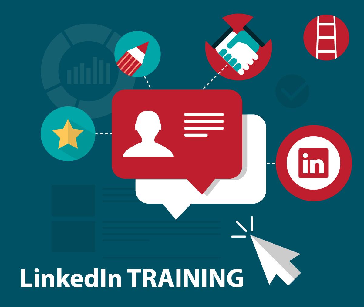 linkedin-training
