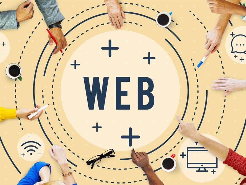 web-800x600