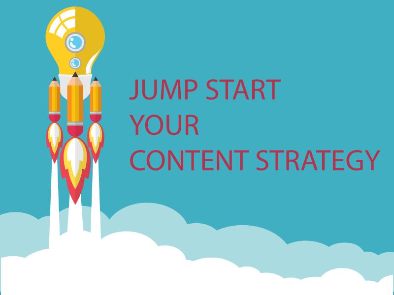 content-strategy-jump-start-
