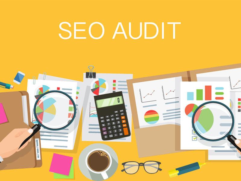 seo-audit-