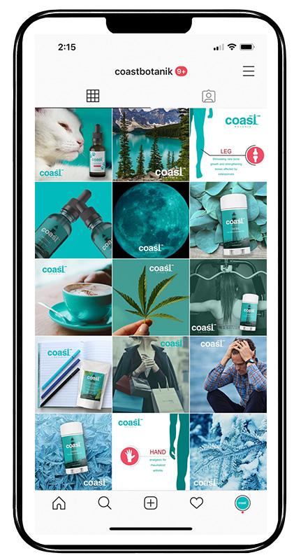 social-media-agency-vancouver